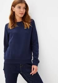 Женская одежда <b>Lacoste</b> — купить в интернет-магазине Ламода