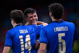 CM: Mirabelli's biggest mistake at Milan was gifting Pessina to Atalanta