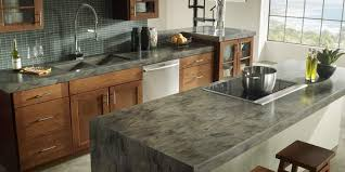 solid surface corian countertops in denver