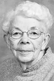 Avis Weaver   Obituary   Edmonton Journal