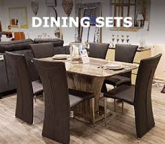 dining room furniture glasgow. Simple Room Sofas Glasgow  Dining Room Furniture  Inside