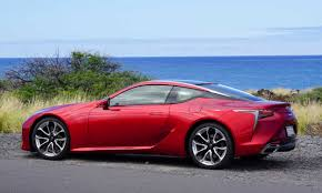 2018 lexus coupe. modren coupe mike meredith automotive content experience history of coupes intended 2018 lexus coupe