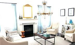 darlana linear chandelier chandeliers visual comfort chandelier visual comfort flea market chandelier visual comfort chandelier shades visual