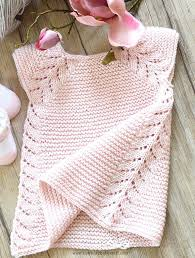 Free Baby Knitting Patterns Gorgeous Baby Knitting Patterns Free Knitting Pattern For Lil Rosebud Baby