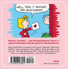 empty mailbox charlie brown. Share This Book: Empty Mailbox Charlie Brown