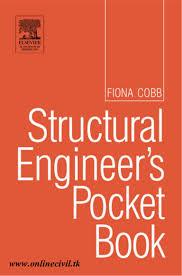 Reynolds Reinforced Concrete Designer S Handbook 11th Edition Pdf Structural Engineer S Pocket Book