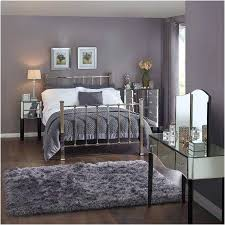 Pier One Bed Frame Medium Size Of Stunning Imports Bedroom Furniture  Assembly . Pier One Bed ...