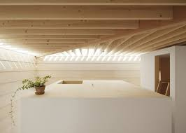 lighting for walls. fine walls 4 of 11 light walls house by mastyle architects inside lighting for n
