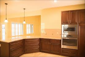 Kitchen Craigslist El Paso Tx Farm And Garden Cabinets A 1