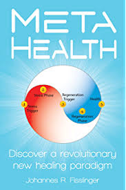 Meta Health Decoding Your Bodys Intelligence Kindle
