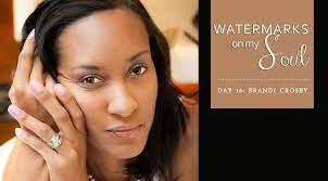 Watermarks on My Soul: Day 16- Brandi Crosby - Virginia + Destination  Wedding Photographer | Terri Baskin Photography