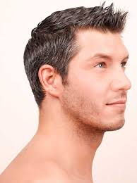 additionally Stylish Men Haircuts Trends For Short And Medium Hair 2017 together with Men's Short Hairstyles  Stylish Guide of 2016 moreover 22 best hairstyles for Drew images on Pinterest   Hairstyles as well 60 Short Hairstyles For Men With Thin Hair   Fine Cuts likewise 12 best Hairstyles  Men's images on Pinterest   For men furthermore Best 25  Little boy haircuts ideas on Pinterest   Toddler boys moreover 179 best MEN'S SHORT HAIRSTYLES images on Pinterest   For men moreover  further  also Spiky Hairstyles For Men   Men's Hairstyles   Haircuts 2017. on small spiky haircuts for boys