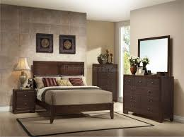 interesting bedroom furniture. Interesting Ideas Bedroom Furniture Sets Modern D\u0026S E