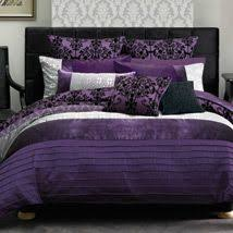 Edgy Bedroom Ideas   Google Search | Edgy Bedroom Ideas | Pinterest | Edgy  Bedroom, Bedrooms And Room