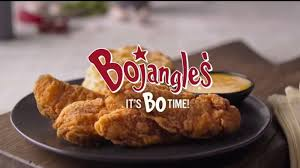 #bojangles #chicken #foodreview bojangles is not to bad. Bojangles Chicken Supremes Snack Tv Commercial Limited Time Ispot Tv
