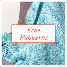 Loom Knitting Patterns For Beginners Stunning Knitting Looms Free Loom Knit Patterns And Videos