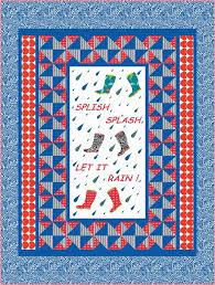 Category: Quilting Treasures Designs - Iris Quilts & Picture Adamdwight.com