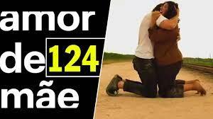 Amor de Mãe Capítulo 124 Completo HD   Amor de Mãe Quinta-feira 08/04/2021  - YouTube