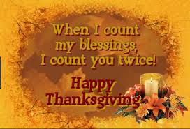 Happy Thanksgiving Quotes For Friends And Family Extraordinary Happy Thanksgiving Quotes 48 For Friends And Family Happy Thanks