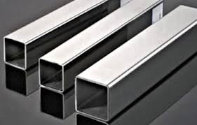 Rectangular Tube Dimensions Chart Stainless Steel Square Tube Size Chart Ss Square Tube Sizes