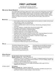 Resume Pro Pro Resume Anekdotru Info