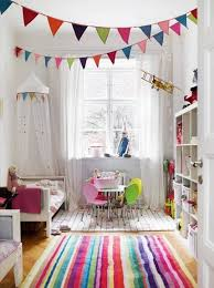 10 things that should be in every childs room children bedroom lighting