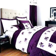 charming mauve duvet cover duvet cover purple duvet cover ikea