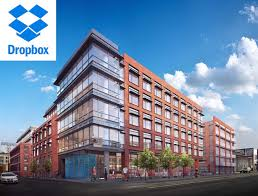 dropbox office san francisco. Dropbox Is Growing So Fast It Will Soon Run Out Of Room At Its San Francisco Headquarters. That\u0027s Why It\u0027s Just Signed A 12-year Lease On Second Office 2