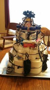 Best 60th Birthday Gift Ideas For Dad Home Ideas