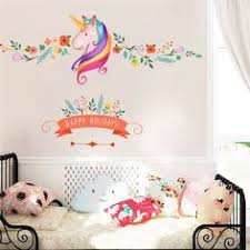 <b>YOYOYU</b> ART HOME <b>DECOR</b> 32 Pieces Flamingo <b>Wall</b> Art <b>Stickers</b> ...