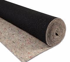 Envirolay Combination Carpet Underlay Online at 415 per m2