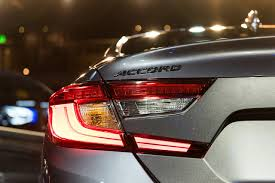 2018 honda link. unique honda 2018 honda accord 20t touring tail lamp throughout honda link