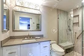 taupe bathroom rugs contemporary bathroom design boasts white bathroom with taupe bathroom rugs taupe bathroom colors taupe bathroom rugs