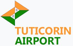 aéroport de Thoothukudi