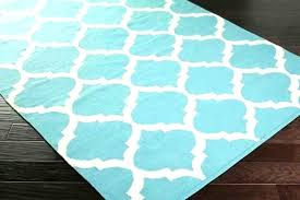 aqua area rug 8x10 aqua outdoor rug clearance rugs image of turquoise area rugs southwestern clearance aqua area rug 8x10 furniture directory