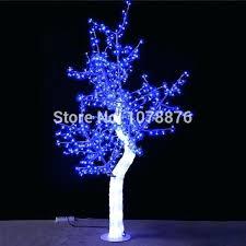 led tree lamp led tree lamp led tree lamp led cherry tree light decoration lamp with led tree lamp