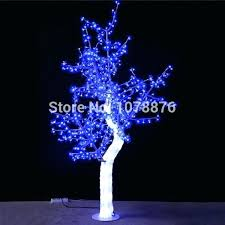 led tree lamp led tree lamp led tree lamp led cherry tree light decoration lamp with led tree lamp