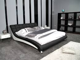 modern king bed frame. Modern King Bed Frame WP Mastery