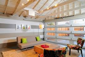 converting garage to office. Our Favorite Garage Conversion Ideas Converting Garage To Office O