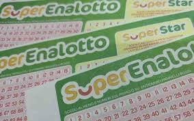 Estrazioni del Lotto e Simbolotto di oggi 12 dicembre DIRETTA LIVE