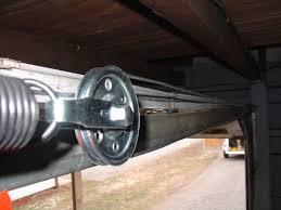 how to replace garage door springBest 25 Garage door cable ideas on Pinterest  Garage doors parts