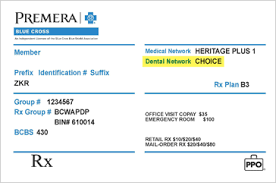 Compare car, home, health & life insurance companies. Premera Dental A Win Win For You And Your Clients Producer Premera Blue Cross