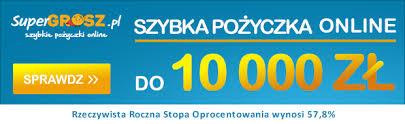 Soho Credit - darmowe 1000 zł dla Ciebie | Sprawdź na KASAO.pl
