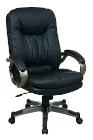 office chair wiki. full image for office chair wiki 84 design photograph v