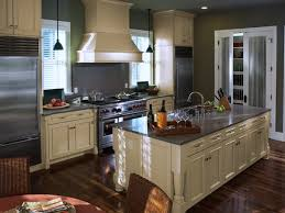 Small Picture 10 of The Hottest Kitchen Counter Top Materials Currently Trending