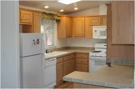 how much does a kitchen cost beautiful how much do new kitchen cabinets cost awesome cost kitchen remodel