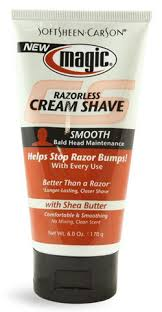 hair removal for men with