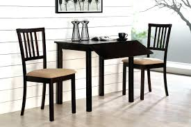 fold down dining room table dining table fold down sides room table with drop down sides fold down dining room table