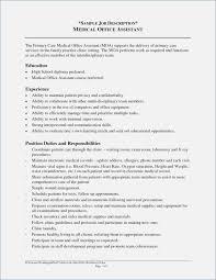 Library Assistant Job Description Resume – Fluently.me