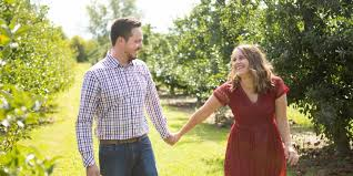 Corinne Smith and Zach Labardee's Wedding Website
